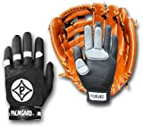 Palmgard PAE-101 Adult Baseball Batting Gloves