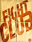 Fight Club - Two Disc Set (1999) [DVD]