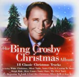 The Bing Crosby Christmas Album
