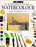 An Introduction To Watercolour