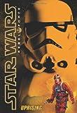 Star Wars Rebel Force #6 Uprising
