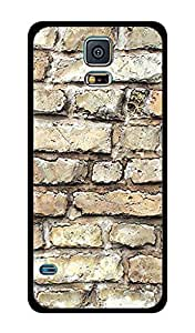 Samsung Galaxy S5 Printed Back Cover