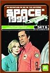 Space 1999 Set 6:V11 & 12