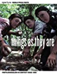 Things As They Are: Photojournalism i...