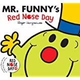 Mr. Funny's Red Nose Day (Comic Relief)