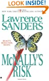 McNally's Risk (Archy McNally Novels)