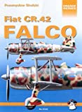 Image of Fiat CR.42 Falco