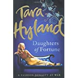 Daughters of Fortuneby Tara Hyland