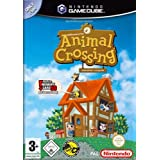 "Animal Crossing inkl. Memory Card 59von ""Nintendo"""