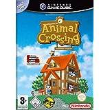 "Animal Crossing inkl. Memory Card 59von ""Nintendo"""
