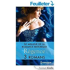 ebook romance historique