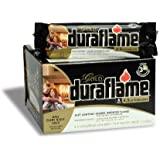 Duraflame Ultra-Premium Gold  6-Pack 4.5LB Firelogs