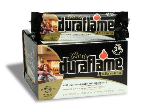 duraflame-ultra-premium-gold-6-pack-45lb-firelogs