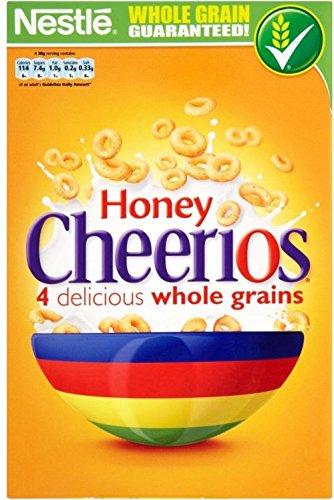 nestle-cheerios-miele-375g-confezione-da-6