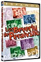 Beverly de Peralvillo 1 (Full) (CHK Sen) [DVD]<br>$295.00