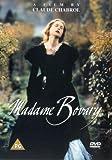 Madame Bovary packshot