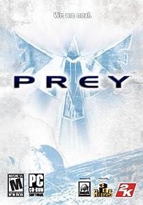 Prey - Xbox 360