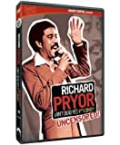 Richard Pryor - I Ain't Dead Yet, #*%$#@!! (Uncensored)