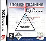 English Training  Spielend Englisch lernen
