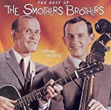 Smothers Brothers Sibling Rivalry: Best of