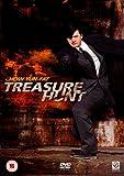 echange, troc Treasure Hunt [Import anglais]