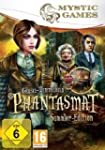 Phantasmat [Download]