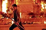 Image de Revenge Warrior Bd [Blu-ray] [Import allemand]