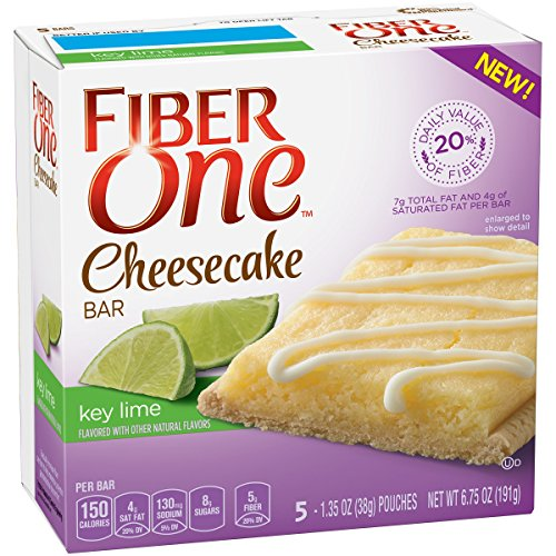 fiber-one-snacks-key-lime-cheesecake-bars-wrappers-675-ounce