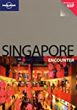 Lonely Planet Encounter Singapore
