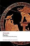 Image of Poetics (Oxford World's Classics)