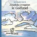 Jonathan Livingston le Goéland Performance Auteur(s) : Richard Bach Narrateur(s) : Patrice Laffont, Dorothée Berryman, Cédric Noël, Vincent Davy