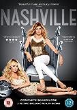 Nashville - Season 1 [UK Import]