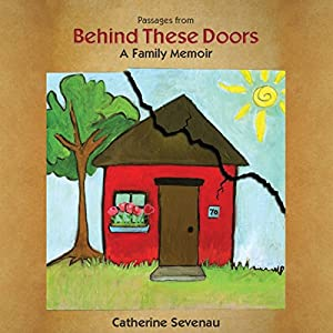 Passages from Behind These Doors Audiobook
