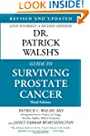 Dr Patrick Walsh's Guide To Surviving...