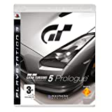 Gran Turismo 5 Prologue (PS3)by Sony