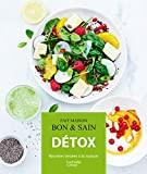 D�tox
