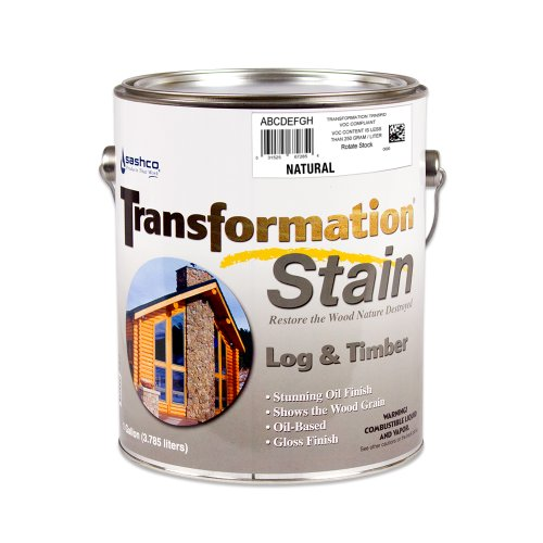 sashco-transformation-log-and-timber-stain-1-gallon-pail-natural-pack-of-1