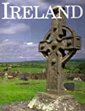 img - for Ireland book / textbook / text book