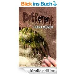 Different (English Edition)