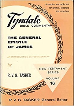 "general epistle The early church gave the title ""general"" (or ""catholic,"" meaning universal) to the seven epistles that bear the names of james, peter, john and jude the seven general epistles are: james 1 peter 2 peter 1 john 2 john 3 john jude an ""epistle"" is a literary letter intended to be published and read by individuals or groups of people."