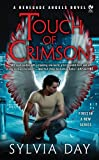 Cover of A Touch of Crimson by Sylvia Day 0451234995
