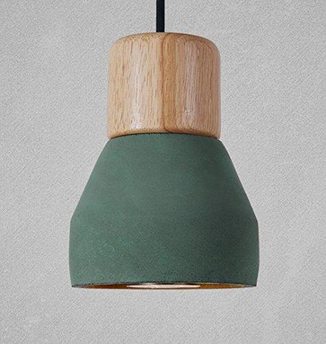 sai-taiindustrial-vintage-pendant-light-shade-retro-ceiling-lighting-restaurant-pendant-lamp-shade-e