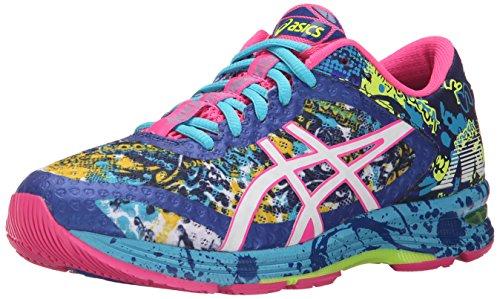 asics-womens-gel-noosa-tri-11-running-shoe-asics-blue-white-hot-pink-95-m-us
