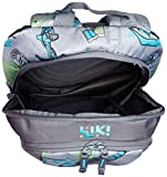 Wildcraft-Wiki-Rovo-VO-Grey-and-Blue-Kids-Bag-5-to-8-years