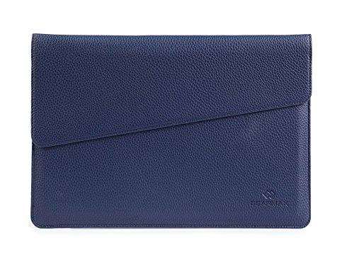 sunsmart-cas-simple-housse-de-protection-sac-style-enveloppe-pour-ordinateur-portable-133-pouces-en-