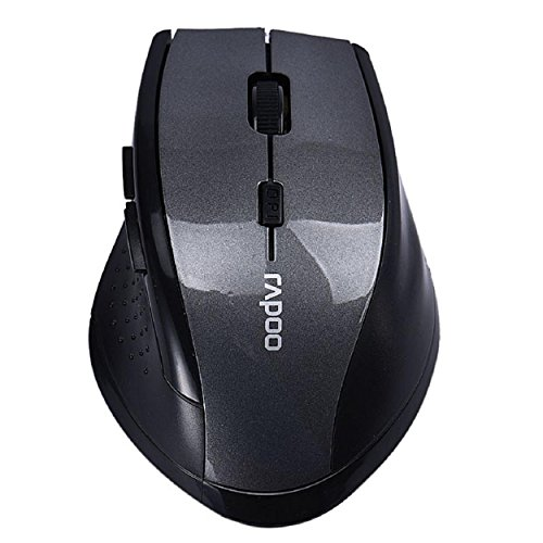 Yogogo-24-GHz-Wireless-Optical-Gaming-Mouse-Muse-Grau