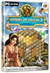 Heroes of Hellas 3: Athens with Vacat...