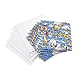 V&A Noah's Ark Pattern Notecards