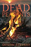 Dead Peasants (Zoo Crew series Book 2)