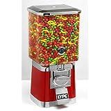 Pro Line Candy Machine